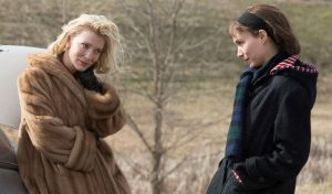 Top 7 best International Women's Day movies you can not ignore (1)