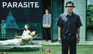 Parasite - Korean Oscar Movie 2020 | Parasite 2019 film (3)