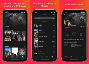 Top 5 best free movie apps for Android 2020 | Best streaming APKs (1)