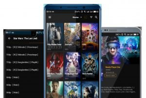 Top 5 best free movie apps for Android 2020 | Best streaming APKs (2)
