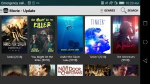 Top 5 best free movie apps for Android 2020 | Best streaming APKs (4)