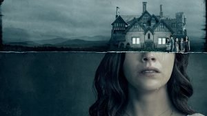 Top 10 Netflix horror TV shows that will keep you up at night (3)