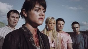 Top 10 Netflix horror TV shows that will keep you up at night (4)