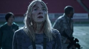 Top 10 Netflix horror TV shows that will keep you up at night (7)