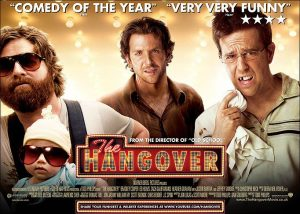 The best 7 of movies that will make you laugh so hard you cry (5)