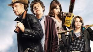 The best 7 of movies that will make you laugh so hard you cry (7)