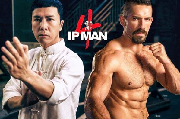 Top 7 best Chinese action movies 2019 that you can't afford to miss (1)