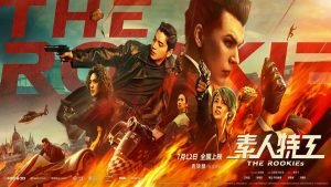 Top 7 best Chinese action movies 2019 that you can't afford to miss (6)