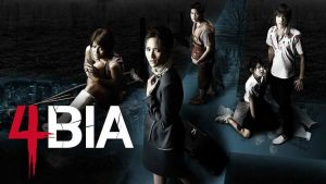 Top 7best Thailand horror movies you shouldn't miss - Thai Ghost Movie (3)