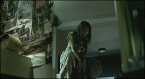 Top 7best Thailand horror movies you shouldn't miss - Thai Ghost Movie (7)