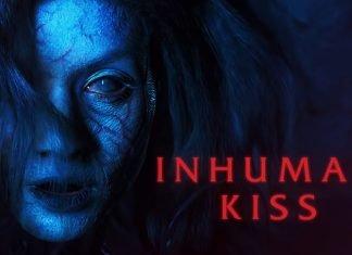Best Thai Horror Movie 2019 And 2020