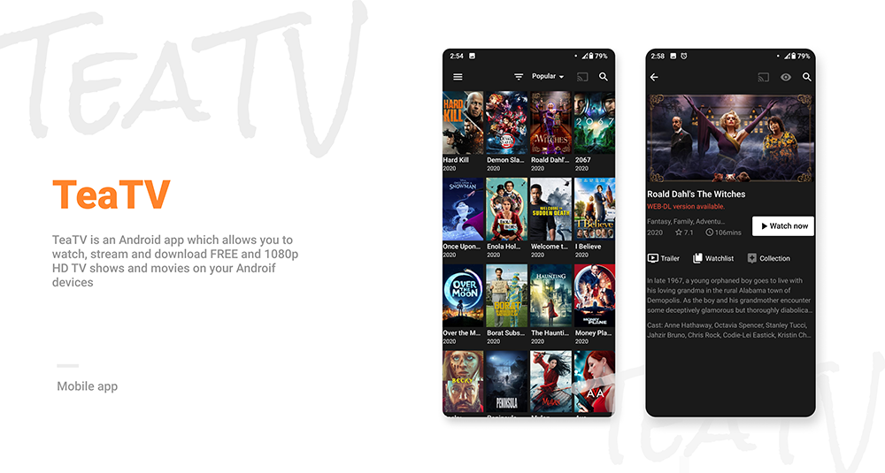 Top 5 Best TVZion Alternatives For Movies And Shows (1)