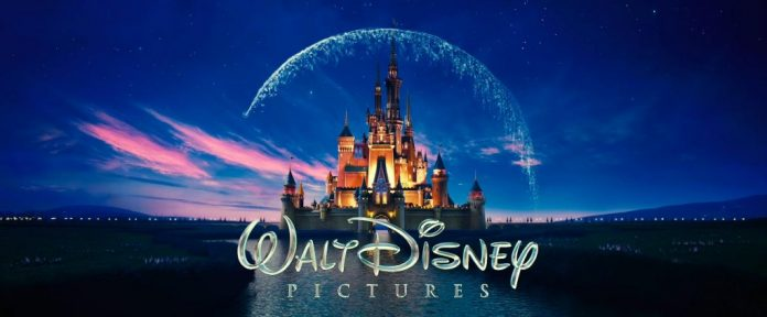 Upcoming Disney Movies Promise To Be Exploded
