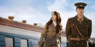 TOP 8 KOREAN NETFLIX SERIES 2020 YOU CAN'T AFFORD TO MISS