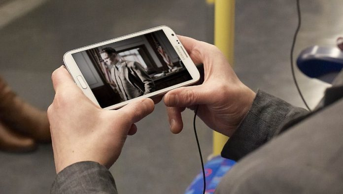 what-are-the-best-free-movie-apps-2021