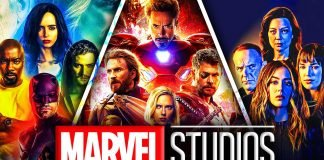 lets-check-out-upcoming-marvel-movies-for-phase-four
