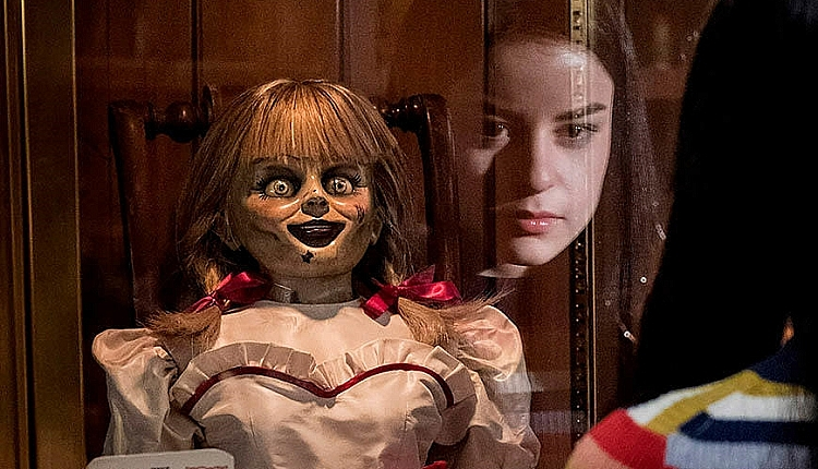 the-best-horror-movie-about-worst-fears-not-for-the-faint-of-heart 10