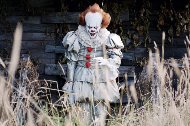 the-best-horror-movie-about-worst-fears-not-for-the-faint-of-heart 4