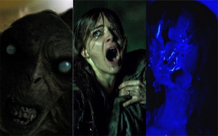 the-best-horror-movie-about-worst-fears-not-for-the-faint-of-heart