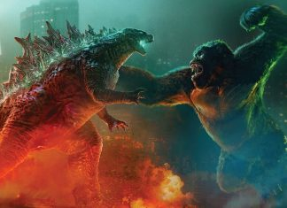 top-5-best-action-adventure-movies-2021-so-far