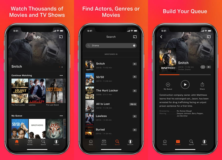 what-are-the-best-free-movie-apps-2021 3