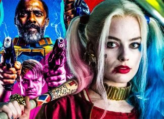 what-are-the-best-movies-released-august-2021