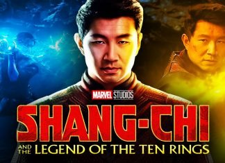 what-to-know-before-watching-shang-chi-and-the-legend-of-the-ten-rings