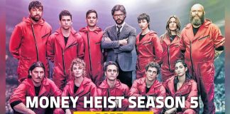 everything-you-need-to-know-about-money-heist-season-5-part-2