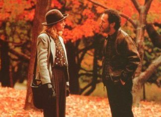 get-in-the-cozy-mood-with-top-11-fall-aesthetic-movies