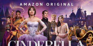 top-9-most-popular-fantasy-romance-movies-that-worth-hype