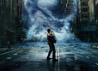 update-2021-of-the-best-disaster-movies-to-stream-on-teatv