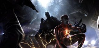 update-upcoming-dc-movies-to-keep-on-your-radar 1