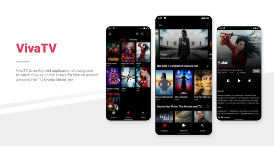 best-movie-apps-for-firestick-2021-for-free-watching 2
