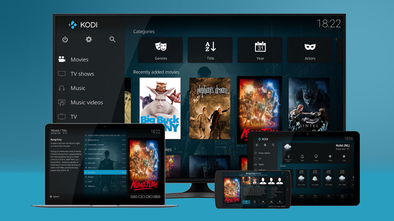 best-movie-apps-for-firestick-2021-for-free-watching 3