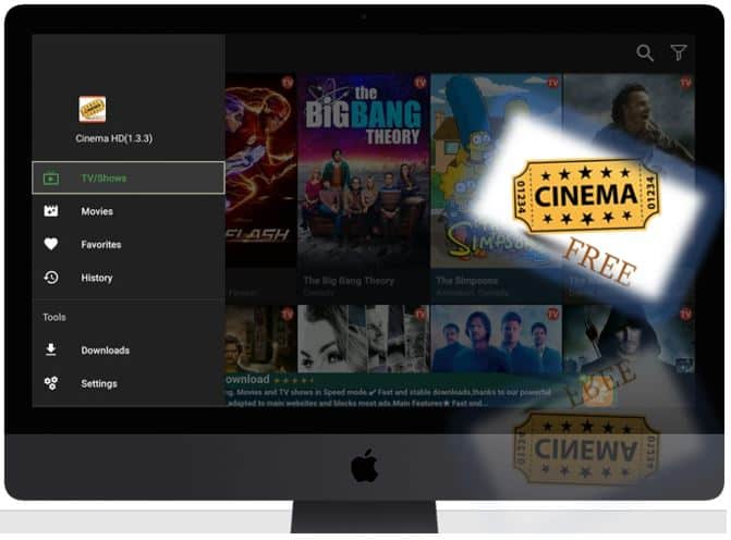 best-movie-apps-for-firestick-2021-for-free-watching 4