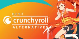 top-5-anime-apps-like-crunchyroll-for-firestick