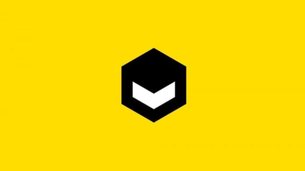 top-5-anime-apps-like-crunchyroll-for-firestick 3
