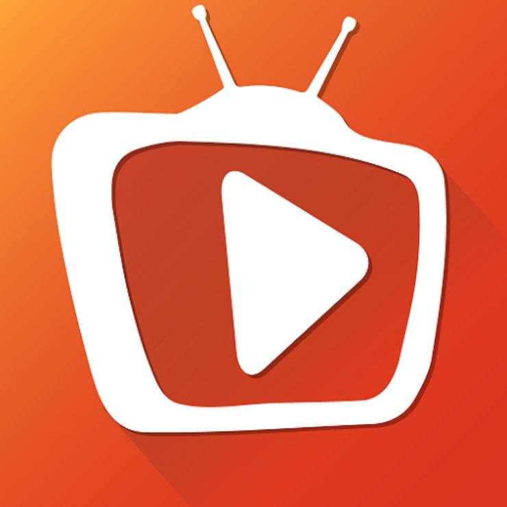 top-5-anime-apps-like-crunchyroll-for-firestick 1