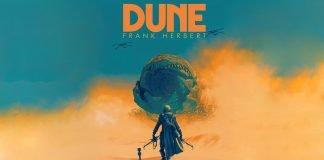 top-8-huge-sci-fi-epic-movies-like-dune-2021