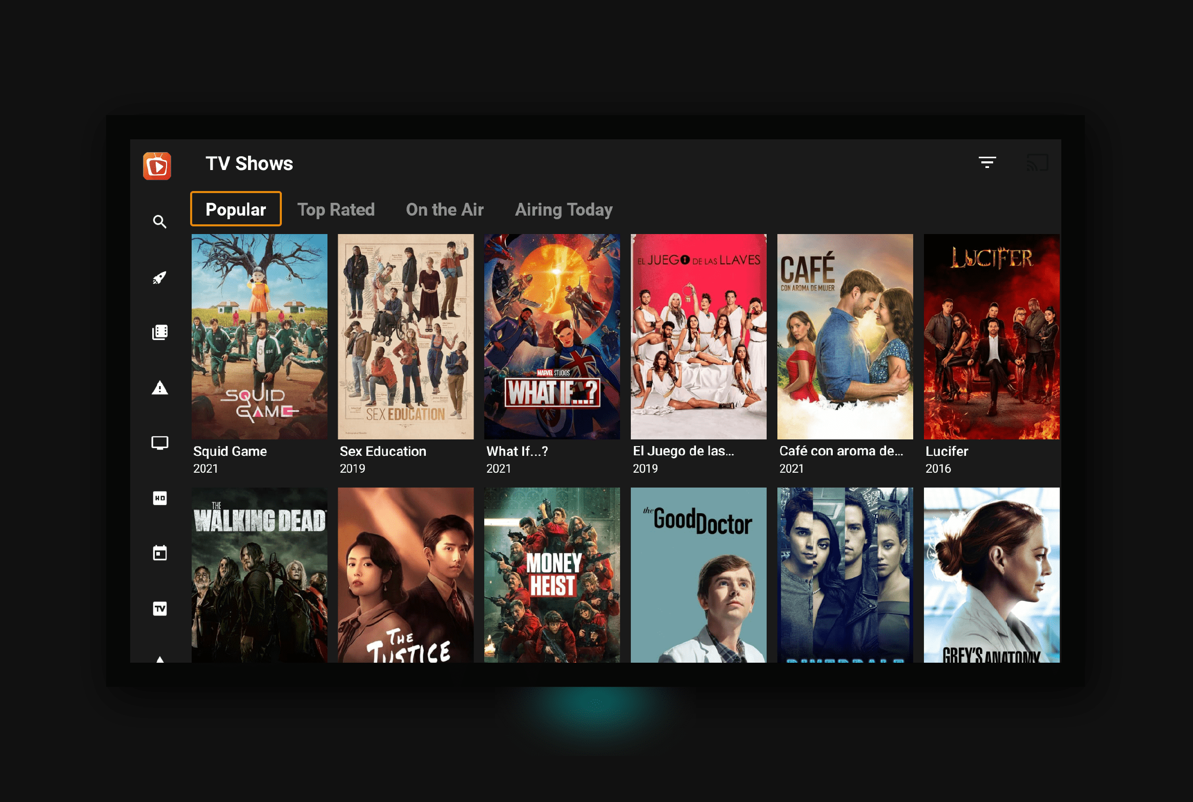 best-movie-apps-for-firestick-2021-for-free-watching 1